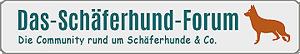 Das Schäferhund Forum